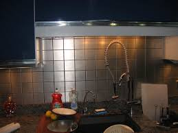 kitchen inexpensive backsplash ideas diy temporary backsplash faux inexpensive ideas