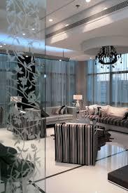 Posh Interiors 1149 Best Swanky Decor Images On Pinterest Ideas Architecture