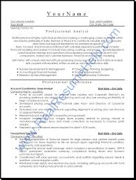 resume writing for experienced cover letter professional sample resumes free sample professional cover letter cover letter template for professional sample resumes resume templates resumeprofessional sample resumes extra medium
