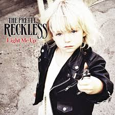 The Pretty Reckless (Interscope)