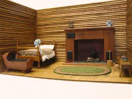 inside cabin designscabin interior design room design plan simple