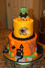 883 best halloween cakes images on pinterest halloween cakes