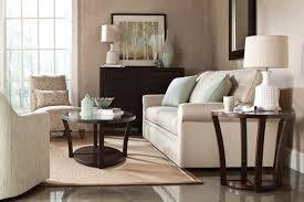 furniture u0026 rug sectional slipcover rowe furniture slipcovers