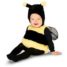 halloween costumes websites for kids best costumes for baby u0027s first halloween popsugar moms