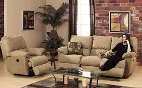 Best Modern Furniture by Furniture Cottage Style Rooms Southwestern Colors Jeff Lewis