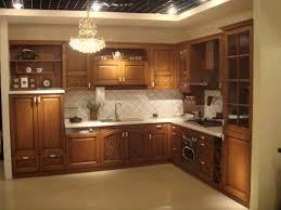 10 X 10 Kitchen Design The 10x10 Kitchen Cabinets Standard Amazing Home Decor