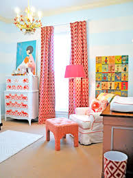 kids u0027 rooms 8 ways with antiques hgtv