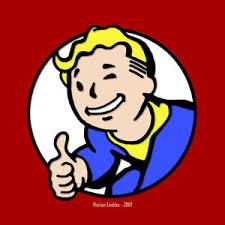 O sadze Fallout