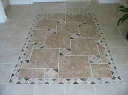 Bathroom Floor Design Ideas by Bathroom Floor Tile Design Home Decorating Interior Design