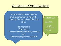 PPT   Dyspareunia PowerPoint Presentation   ID         Creating a narrated PowerPoint for your NSB    online case study presentation