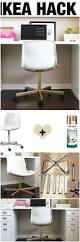 ikea hacks that will make your life easy u2022 diy u0026 crafts