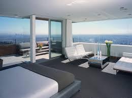 Bedroom Modern Furniture 28 Bedrooms With Balcony Entrances U2039 Decor Love