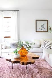 Best  Wood Coffee Tables Ideas On Pinterest Coffee Tables - Living room coffee table sets