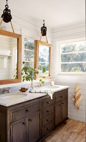 Ideas For Bathroom Lighting 90 Best Bathroom Decorating Ideas Decor U0026 Design Inspirations