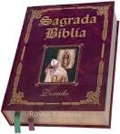 Sagrada Bíblia