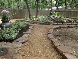 walkway ideas for backyard landscape design ideas stone fire pits water features backyard