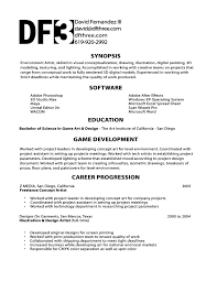 Graphic Designer Resume Template   resume profile statement examples