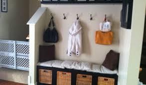 Ikea Wicker Baskets by Bench Charming Wicker Outdoor Storage Bench Sale Glamorous