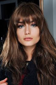 30 long layered haircuts without bangs long lights light brown