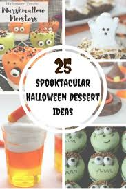 167 best holiday halloween images on pinterest halloween recipe