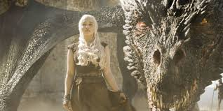 Game of Thrones season   release date  spoilers  cast and