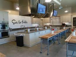 Home Design Classes Kitchen Design Kitchen Design Home Design Ideas