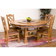 dining tables rustic dining room table set buy rustic dining