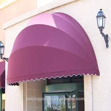 small window awning small window awning suppliers and