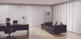3 vertical blinds 89 at alam u0027s beautiful blinds made to measure