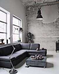 Grey Interior 7874 Best Interiors Images On Pinterest Architecture Live And