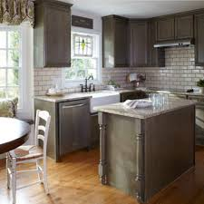 Remodel Small Kitchen 20 Wonderful Home Design With Small Kitchen Remodeling Ward Log