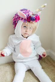 Unicorn Halloween Costume Craftaholics Anonymous Diy Unicorn Costume Tutorial