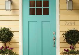 Kerala Style Home Front Door Design by Door Sanyo Digital Camera Front Door Styles Sweet Arts And