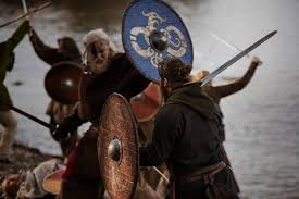 viking movie will be entirely in old norwegian sciencenordic