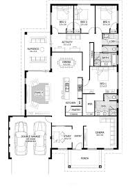 best 25 family home plans ideas on pinterest log cabin plans 4