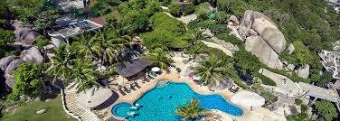 thailand eco resort jamahkiri resort u0026 spa eco resort koh tao