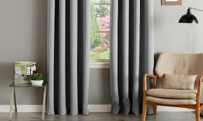 thermal curtains reviews eclipse dots blackout thermal girls