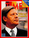 people we like @ Hamburg – Helmut Schmidt - time-helmut-schmidt