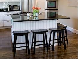 Inexpensive Kitchen Island Kitchen Butcher Block Kitchen Island Kitchen Island With Bar