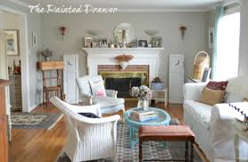 Cottage Home Decor Ideas by 100 1920s Home Decor Stylish Dining Room Decorating Ideas
