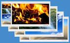 Cso Pro Hack V3 0 Download Mediafire
