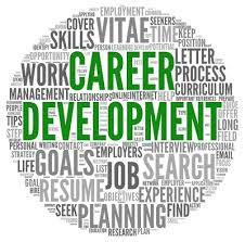 Career Development Workshops  Resume  Cover Letter  Interviewing  Networking