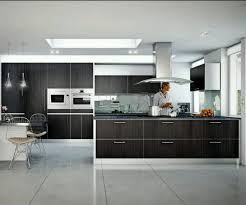 Kitchen Design Tips by Modern Kitchen New Modern Kitchen Design Ideas Danenberg Design
