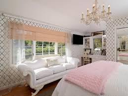 light and bright window treatments hgtv u0027s decorating u0026 design
