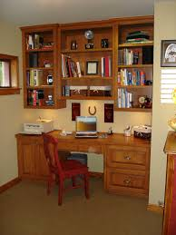 home office home office decorating ideas best home office