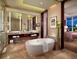 New Bathroom Design Ideas Luxury Bathroom Designs Home Design Ideas