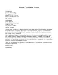 cover letter for applying job   cover letter examples for job resume happytom co