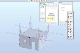 solved masonry wall design autodesk community