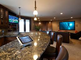 28 home lighting systems design home automation control home lighting systems design home automation design and installation pictures options