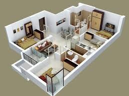 Home Design 3d V1 1 0 Apk by 3d Home Design Game Custom Decor Home Interior Design Games